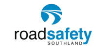 Road Safety Southland
